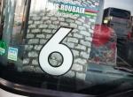 ParisRoubaix2015 - 174