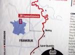 ParisRoubaix2015 - 267