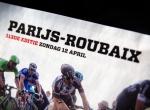 ParisRoubaix2015 - 268