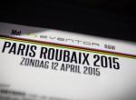 ParisRoubaix2015 - 332