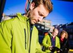 Parijs-Roubaix 9 - 30