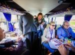 Parijs-Roubaix 9 - 302