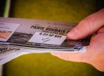 Parijs-Roubaix 9 - 33
