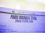 Parijs-Roubaix 9 - 382