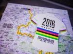 Parijs-Roubaix 9 - 387