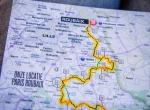Parijs-Roubaix 9 - 389
