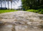 Paris-Roubaix - 1336